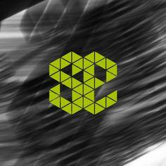 LUMIER ADVERTISING X SUMMER EVENT @ RUSTIQ on Behance