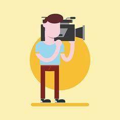 Video Marketing | Meediax