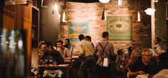 Movida Sydney - https://www.limeandtonic.com/sydney/en/places/242/movida  #restaurants #dining #bars #sydney #thingstodoinsydney #placesinsydney