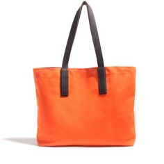 I just checked out the totes women's at Everlane. $30... seems like a good beach bag!