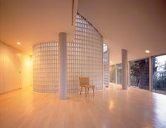 Where Architects Live exhibition at Salone del Mobile