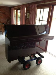 8 best piano movers auckland images in 2019 moving a piano piano rh pinterest com