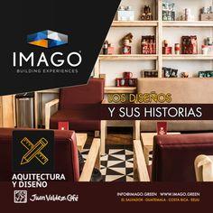 Creamos espacios que impactan tu experiencia de la manera más sutil. Conoce más sobre nosotros en Imago.green#Buildingexperiences #Arquitecnture #furniture #interiordesign