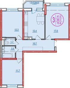 Cданные дома / 1-комн., Краснодар, ул.Лузана, 1 760 000 http://krasnodar-invest.ru/vtorichka/1-komn/realty241648.html Продаю 1 к.к ФМР 38/17/10 кв, 12/19 м/к дома. Современная планировка квартиры, изолированные комнаты, огромная ленточная лоджия с выходом из кухни и комнаты, качественная предчистовая отделка. Благоустроенная придомовая территория, детская и спортивная площадка, все объекты социального назначения в шаговой доступности. Цена 1760 т.р.