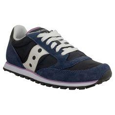 Saucony Jazz Low Pro Women's Athletic Sneaker