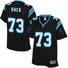 Wholesale Carolina Panthers Michael Oher Jerseys