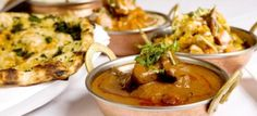 Indian cuisine and food blended the two to perfection. The Portuguese, the Persians and the British made important contributions to the Indian food culture. It was the British who started the commercial cultivation of tea in India. Indian Food Recipes, New Recipes, Ethnic Recipes, Indian Food Culture, Vernon Bc, Thai Red Curry, Healthy Lifestyle, Restaurant, Asian