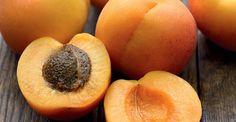 L'abricot, le fruit roi de l'été King