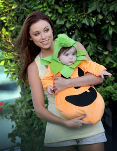 30 Second Mom - Francoise Celebrity Baby Scoop: Pop Star New Mom Una Healy Gushes about Her Baby Daughter