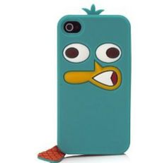 perry<3