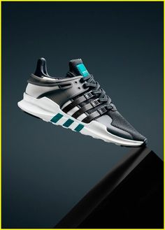 5ce14e487d Do you need more info on sneakers? Then click through right here to get  extra