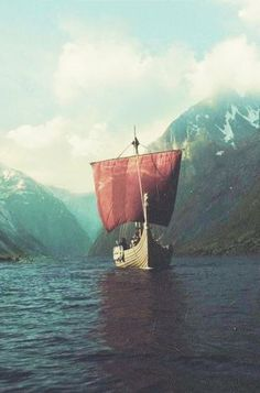 4)The fearsome pirates of Northern Europe were vikings. They were one of the most feared pirates of the time. They would invaid Northern Europe and gain land.
