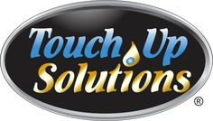 Touch up Solutions, Inc. touch up for Wood, Leather, Vinyl, Metal & Plastic Furniture Markers, Furniture Repair, Fine Furniture, Wood Repair, Touch, Registered Trademark, Chairs, Felt, Industrial