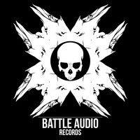 TYRANTINUM - Battle Audio Radio Show #36 @ Dirt Lab Audio by Battle Audio Records on SoundCloud