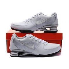 san francisco 3cc1f 77a34 Nike Shox R2 White Grey Jordan 9 Retro, Air Jordan 9, Air Jordan Shoes