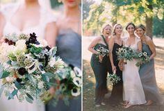 Fine Art Film Wedding Photography St. Louis 9.Photo by Clary Pfeiffer