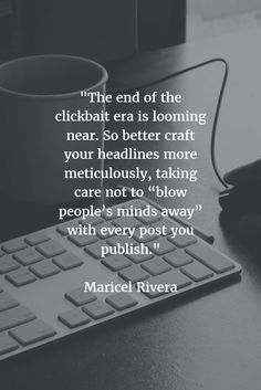 Expert Blogger Interview: Maricel Rivera Content Marketing, Online Marketing, Freelance Online, Interview, Mindfulness, Cards Against Humanity, Teaching, Writing, Learning