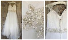 Ronald Joyce £695 #ronaldjoyce #victoriajanecollection #preloved #prelovedweddingdress #bride #bridetobe #weddingplanning #weddingdress #bride