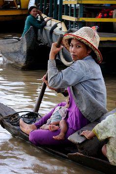 Cambodia http://viaggi.asiatica.com/