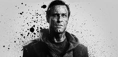 Saiu o trailer do novo filme do Frankenstein