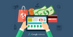 7 Insightful Tips to Help With Your PPC AdWords Management