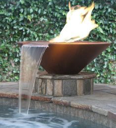 pool fountains for sale pool fountain head full size of pool fountain gate pebble pool fountain garden water feature base pool fountain pool fountains for sale Modern Landscaping, Pool Landscaping, Pool Fountain, Water Fountains, Fountain Head, Fountain Garden, Outdoor Fountains, Garden Ponds, Koi Ponds