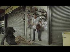 Estaba cansado de un mendigo hasta que desapareció, Cuando se enteró de la verdad... - YouTube