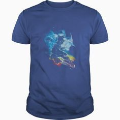 Dancing with elements 2 Lifestyle Tshirts and Hoodie, Order HERE ==> https://www.sunfrog.com/LifeStyle/Dancing-with-elements-2-Lifestyle-T-shirts-and-Hoodie-Royal-Blue-Guys.html?41088 #dancing #dancer #dancelovers #dancinglovers