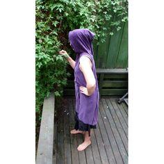 Dusty purple chenille dress Dusty Purple, Fairy, How To Wear, Dresses, Fashion, Vestidos, Moda, Fasion, Dress
