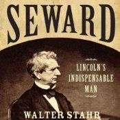 """From one of our most acclaimed new biographers - the first full life of the leader of Lincoln's """"team of rivals"""" to appear in more than 40 years. William Henry Seward was one of the most important Americans of the 19th century. Progressive governor of New York and outspoken U.S. senator, he was the odds-on favorite to win the 1860 Republican nomination for president. As secretary of state and Lincoln's closest adviser during the Civil War, Seward not only managed foreign affairs but had a…"""