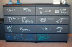 How to Organize to Encourage Toddler Independence