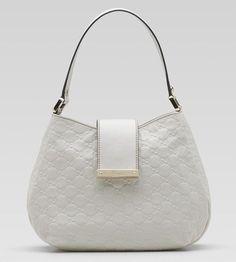 51094a72d885 2012 Ladies Handbags  ladieshandbagssale  ladiespurselatestdesign Chanel  Handbags
