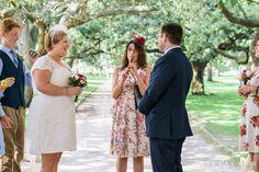 whitepoint gardens wedding