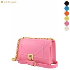 Style# GD2943 www.just1fashion.com More information & colors available on our website. #just1fashion #just1fashionwholesale #wholesale #wholesaleshop #handbags #designerhandbags #fashionhandbags #totebag #canvasbag #crossbodaybag #messenger #clutch #wallet #purse #hobobag #satchel #doctorbag #backpack #fashion #apparel #jewelry #accessory #earrings #scarf #hat #umbrella