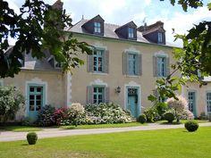 façade-du-château-chambre-dhôtes-de-charme.jpg (600×450)