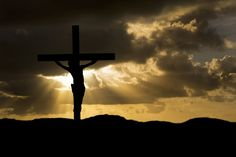 On Friday, March 25, believers around the world will observe Good Friday, a sobering time when Christians commemorate the suffering and death on the cross of the Lord Jesus Christ.