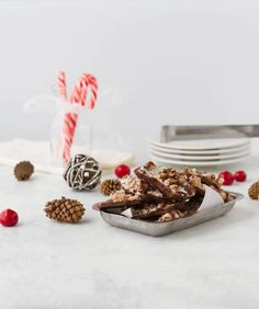 Make your holiday season keto with these low-carb holiday desserts and dinner party menus. Each recipe is low-carb, gluten-free, grain-free, dairy-free. Raw Vegan Recipes, Keto Recipes, Vegetarian Recipes, Paleo, Potato Recipes, Asian Recipes, Soup Recipes, Chicken Recipes, Healthy Recipes