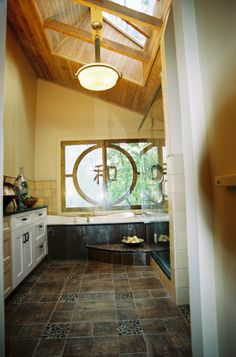 Bath Remodeling Maryland Decor Property asian bathroom design, pictures, remodel, decor and ideas - page 6