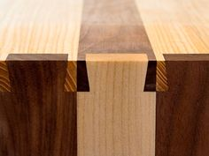 dovetail joint | Dovetail joinery