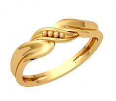 Find the best price at DGEXP India for this JewelOne Yellow Gold The Eritha Ring online. Gold Ring Designs, Gold Earrings Designs, Gold Jewellery Design, Necklace Designs, Plain Gold Ring, Plain Gold Bangles, Gold Jewelry Simple, Gold Rings Jewelry, Gold Necklaces