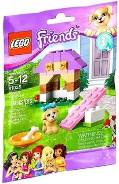Shop for Lego Friends Puppy – the House Of Games, Envelopes Momentum Starting from Choose from the 2 best options & compare live & historic toys and game prices. Lego Friends Sets, Friends Series, Toys For Girls, Kids Toys, Best Electric Scooter, Lego Furniture, Bff Birthday Gift, Lego Craft, Buy Lego
