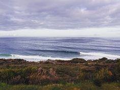 #bellsbeach #bells #surf #swell #australia #greatoceanroad #waves #surfing by superfastjelly http://ift.tt/1KnoFsa