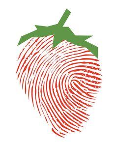 https://www.behance.net/gallery/932809/Strawberry-Fest-Logo