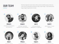 Editorial Design Magazine, Magazine Design, Page Layout Design, Site Design, Organizational Chart Design, Edm Template, Team Photography, Stationary Design, Presentation Layout