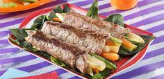 Rollitos de Carne_ok