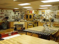 475 Best Carpenter S Workshop Images Garage Garage Workshop Offices