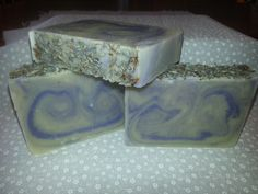 Lavender available for purchase. Email buchanan.karenlowden@gmail.com