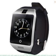 *คำค้นหาที่นิยม : #นาฬิกาผู้หญิงguess#นาฬิกาผู้หญิงแบรนด์เนม#เวปขายนาฬิกามือ#นาฬิกาcasioค#นาฬิกาcasioผู้หญิงสายหนัง#นาฬิกาข้อมือผู้หญิงแบรนด์#เว็บนาฬิกาpantip#เว็บนาฬิกา#นาฬิการาคาส่ง50บาททุกเรือน#แบรนด์นาฬิกาข้อมือชาย    http://www.xn--l3cbbp3ewcl0juc.com/นาฬิกาข้อมือขายส่ง.html