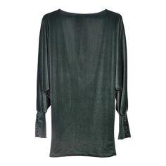 Fotografia de producto para tienda online de moda. Vestido. http://glosstudela.com/