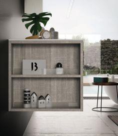 #bathroom #arredobagno #design